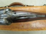 1931 Fox Sterlingworth SXS 12 Gauge Shotgun 28 - 9 of 12