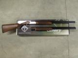 ATI Calvary SX .410 & 28 Gauge Combo Walnut 26