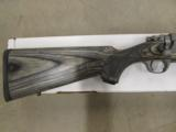 Ruger M77 Hawkeye Stainless Laminate .300 Win. Magnum 24