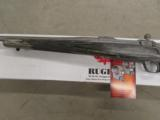 Ruger M77 Hawkeye Stainless Laminate .308 Winchester 22 - 4 of 8