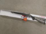 Ruger M77 Hawkeye Stainless Laminate .308 Winchester 22 - 1 of 8