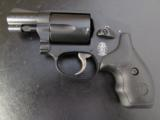 Smith & Wesson Model 442 Airweight .38 Special 162810 - 2 of 8