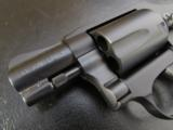 Smith & Wesson Model 442 Airweight .38 Special 162810 - 4 of 8