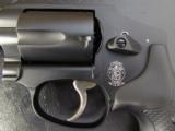 Smith & Wesson Model 442 Airweight .38 Special 162810 - 3 of 8