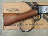 Rossi Ranch Hand Lever-Action 12