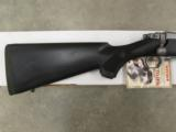 Ruger M77 Bolt-Action Synthetic Stainless 7mm-08 Remington 7122 - 4 of 8