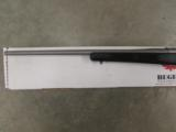 Ruger M77 Bolt-Action Synthetic Stainless 7mm-08 Remington 7122 - 6 of 8