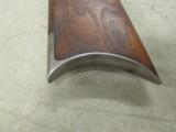 1920 Savage 99 Model 99 .303 Savage with Weaver K4 Scope - 11 of 12