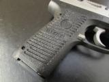 Ruger P95 Bi-Tone Stainless & Black 9mm Luger/Para. - 5 of 8
