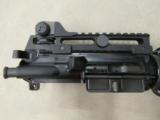 Bushmaster 10.5