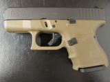 Glock 26 GEN4 3.42 - 3 of 8
