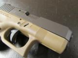 Glock 26 GEN4 3.42 - 6 of 8