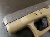 Glock 26 GEN4 3.42 - 7 of 8