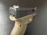 Glock 26 GEN4 3.42 - 8 of 8