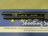 Mossberg Model 930 JM Pro (Jerry Miculek Series) 10-Shot 12 Gauge - 7 of 9