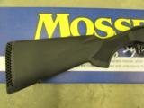 Mossberg Model 930 JM Pro (Jerry Miculek Series) 10-Shot 12 Gauge - 5 of 9