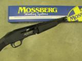 Mossberg Model 930 JM Pro (Jerry Miculek Series) 10-Shot 12 Gauge - 9 of 9