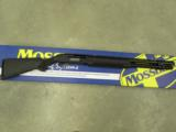 Mossberg Model 930 JM Pro (Jerry Miculek Series) 10-Shot 12 Gauge - 1 of 9