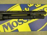 Mossberg Model 930 JM Pro (Jerry Miculek Series) 10-Shot 12 Gauge - 8 of 9