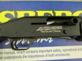 Mossberg Model 930 JM Pro (Jerry Miculek Series) 10-Shot 12 Gauge - 3 of 9