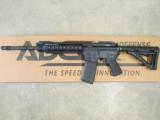 Adcor B.E.A.R. Piston Driven AR-15/ M4 5.56 NATO MagPul Furniture - 2 of 9