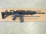 Adcor B.E.A.R. Piston Driven AR-15/ M4 5.56 NATO MagPul Furniture - 1 of 9