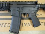 Adcor B.E.A.R. Piston Driven AR-15/ M4 5.56 NATO MagPul Furniture - 3 of 9