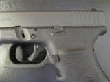 Glock 30S GEN 3 3.77