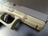 Glock 19 GEN4 4.01