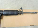 Colt AR-15/M4 32 Round 9mm Luger/Para. AR6950 - 6 of 9