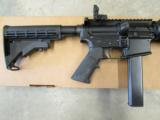 Colt AR-15/M4 32 Round 9mm Luger/Para. AR6950 - 4 of 9