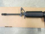 Colt AR-15/M4 32 Round 9mm Luger/Para. AR6950 - 7 of 9