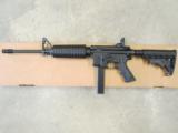 Colt AR-15/M4 32 Round 9mm Luger/Para. AR6950 - 2 of 9