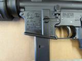 Colt AR-15/M4 32 Round 9mm Luger/Para. AR6950 - 5 of 9