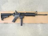 Colt AR-15/M4 32 Round 9mm Luger/Para. AR6950 - 1 of 9