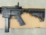 Colt AR-15/M4 32 Round 9mm Luger/Para. AR6950 - 3 of 9