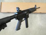 Colt AR-15/M4 32 Round 9mm Luger/Para. AR6950 - 8 of 9
