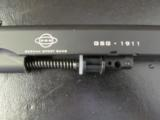 ATI GSG 1911 .22 Long Rifle Drop in Conversion Kit no FFL Required! - 4 of 6