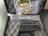 ATI GSG 1911 .22 Long Rifle Drop in Conversion Kit no FFL Required! - 2 of 6