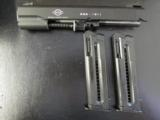ATI GSG 1911 .22 Long Rifle Drop in Conversion Kit no FFL Required! - 3 of 6