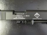 ATI GSG 1911 .22 Long Rifle Drop in Conversion Kit no FFL Required! - 5 of 6