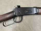 Beautiful 1953 Winchester Model 1894 Lever-Action .30-30 Win. - 7 of 13