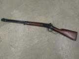 Beautiful 1953 Winchester Model 1894 Lever-Action .30-30 Win. - 2 of 13