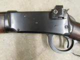 Beautiful 1953 Winchester Model 1894 Lever-Action .30-30 Win. - 6 of 13
