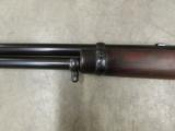 Beautiful 1953 Winchester Model 1894 Lever-Action .30-30 Win. - 11 of 13