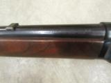Beautiful 1953 Winchester Model 1894 Lever-Action .30-30 Win. - 9 of 13