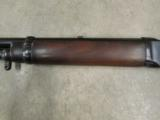 Beautiful 1953 Winchester Model 1894 Lever-Action .30-30 Win. - 5 of 13