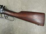 Beautiful 1953 Winchester Model 1894 Lever-Action .30-30 Win. - 3 of 13