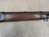 Beautiful 1953 Winchester Model 1894 Lever-Action .30-30 Win. - 8 of 13