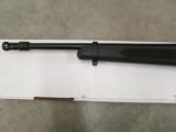 Ruger 10/22 Black Tactical Auto-Loading .22 LR 1261 - 6 of 8